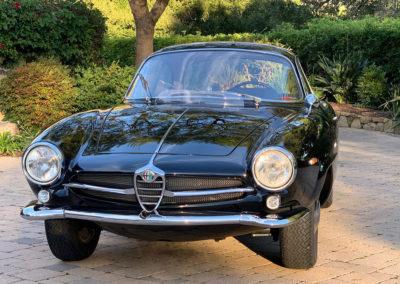 1965-ALFA-GIULIA-SS-004