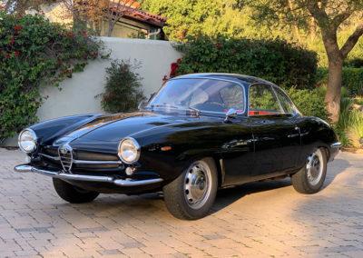 1965-ALFA-GIULIA-SS-005