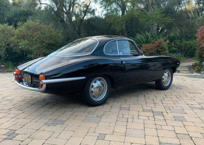 1965-ALFA-GIULIA-SS-012