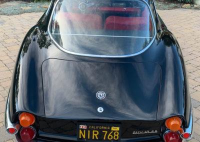1965-ALFA-GIULIA-SS-013