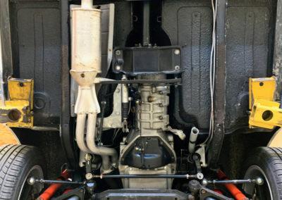 1967-ALFA-GTV-001