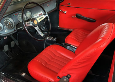 1967-ALFA-GTV-004