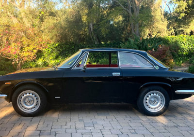 1967-ALFA-GTV-005