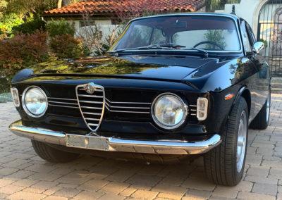 1967-ALFA-GTV-007