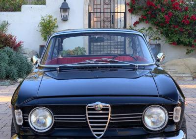 1967-ALFA-GTV-008