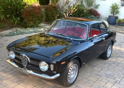 1967-ALFA-GTV-009