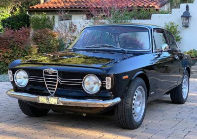 1967-ALFA-GTV-010