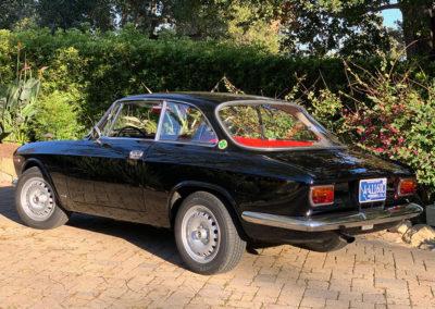1967-ALFA-GTV-012