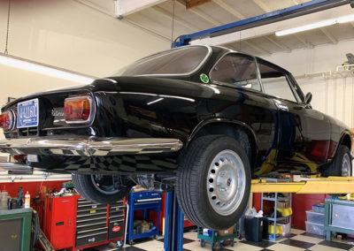 1967-ALFA-GTV-015