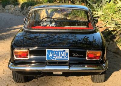 1967-ALFA-GTV-017