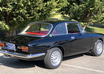 1967-ALFA-GTV-018