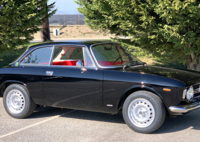 1967-ALFA-GTV-019