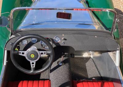 1967-Lotus-Super-Seven-002
