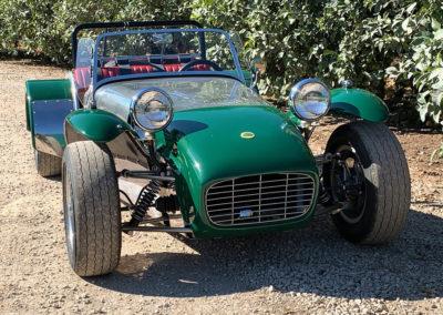 1967-Lotus-Super-Seven-003