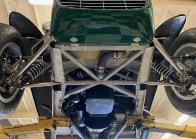 1967-Lotus-Super-Seven-004