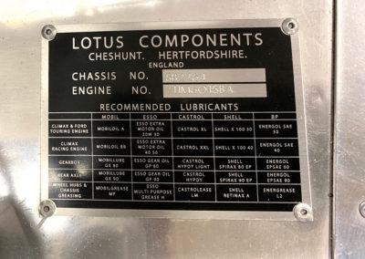 1967-Lotus-Super-Seven-005