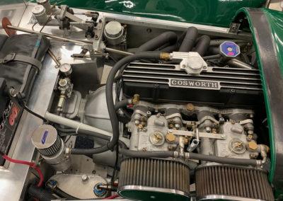1967-Lotus-Super-Seven-006