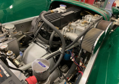 1967-Lotus-Super-Seven-007