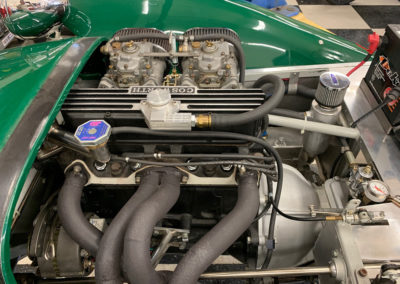 1967-Lotus-Super-Seven-008