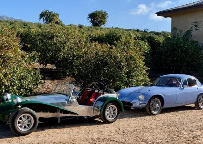 1967-Lotus-Super-Seven-009