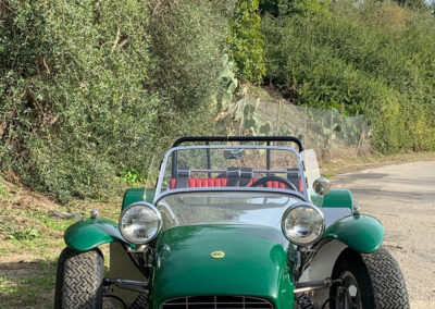 1967-Lotus-Super-Seven-010