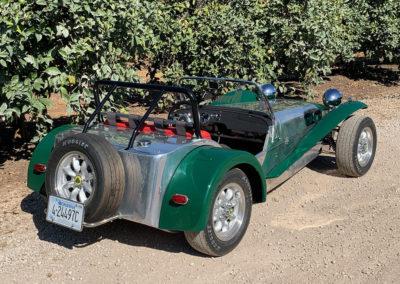 1967-Lotus-Super-Seven-011
