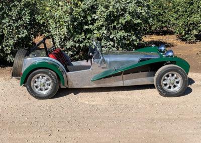 1967-Lotus-Super-Seven-013