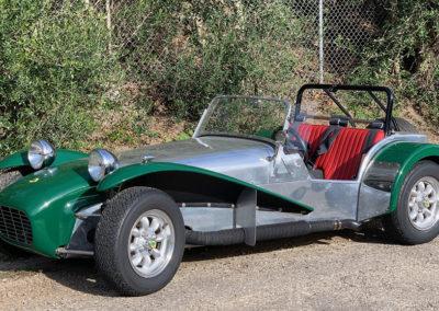 1967-Lotus-Super-Seven-016