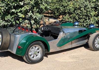 1967-Lotus-Super-Seven-018