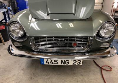 1968-FlaminiaSS-020
