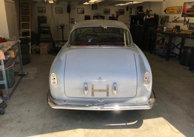 1956AlfoRomeo1900SS361-019