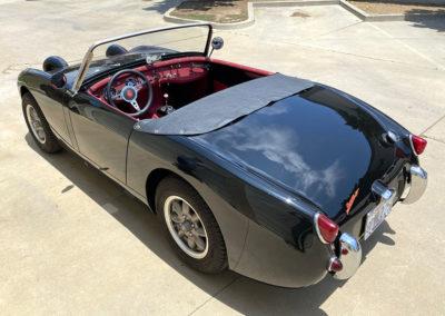 1960-Austin-Healy-Sprite-001