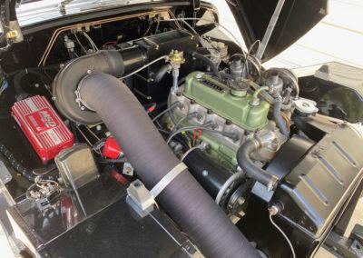 1960-Austin-Healy-Sprite-002