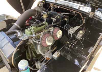 1960-Austin-Healy-Sprite-003
