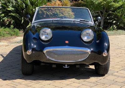 1960-Austin-Healy-Sprite-007