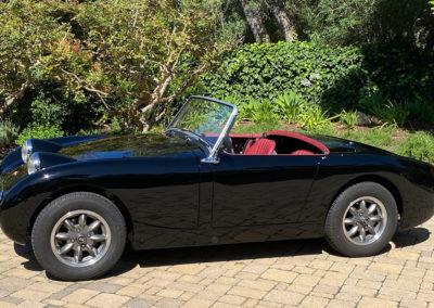 1960-Austin-Healy-Sprite-008