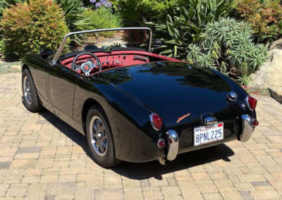 1960-Austin-Healy-Sprite-011