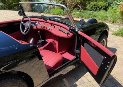 1960-Austin-Healy-Sprite-013