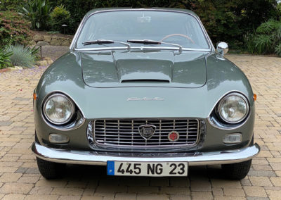1968-FlaminiaSS-037