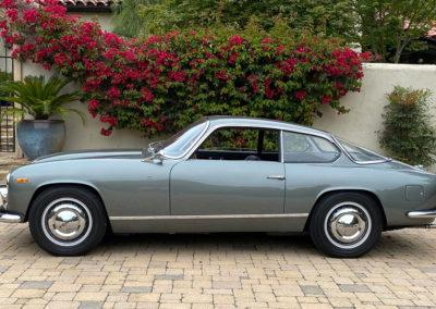1968-FlaminiaSS-038