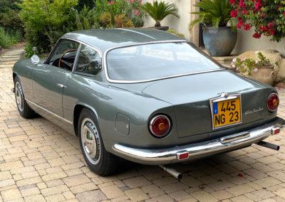 1968-FlaminiaSS-039