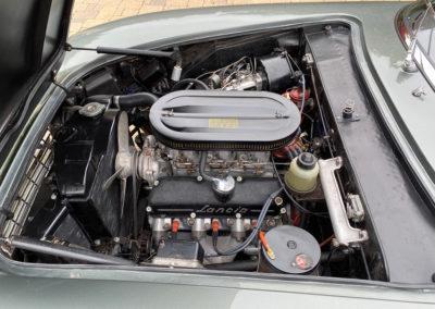 1968-FlaminiaSS-041
