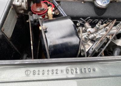 1968-FlaminiaSS-042
