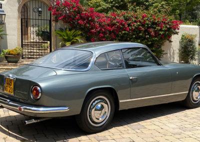 1968-FlaminiaSS-046