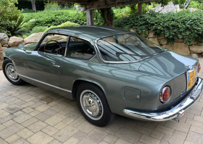 1968-FlaminiaSS-053