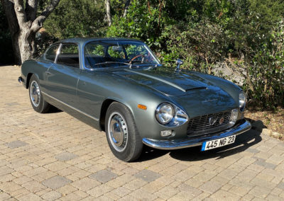 1968-FlaminiaSS-054
