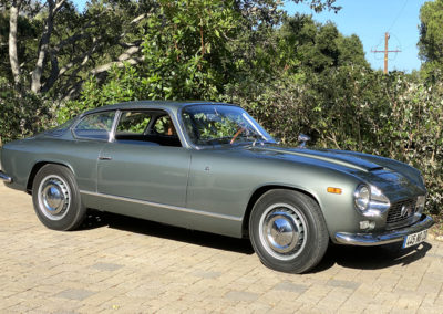 1968-FlaminiaSS-055